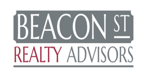 Beacon Street Realty Advisors
